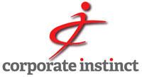 Corporate Instinct